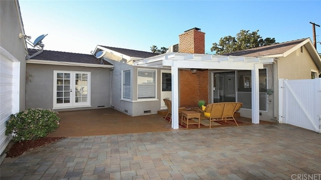 3 Bedrooms, Sherman Oaks Rental in Los Angeles, CA for $5,500 - Photo 2