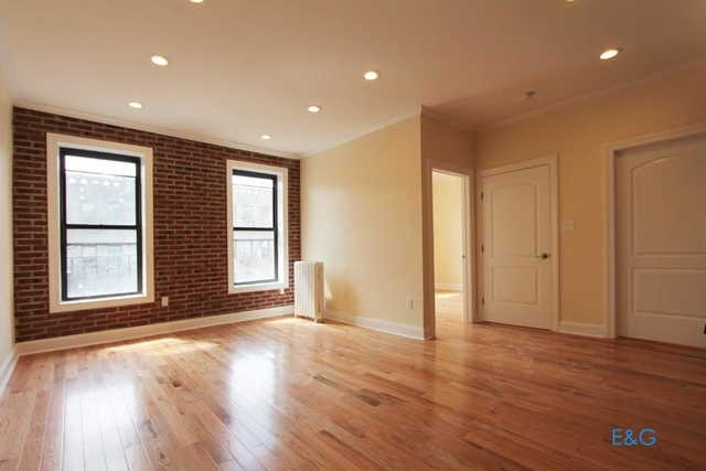 4 Bedrooms, Inwood Rental in NYC for $3,041 - Photo 2