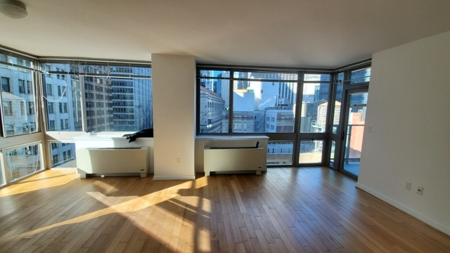 1 Bedroom, Financial District Rental in NYC for $3,050 - Photo 2