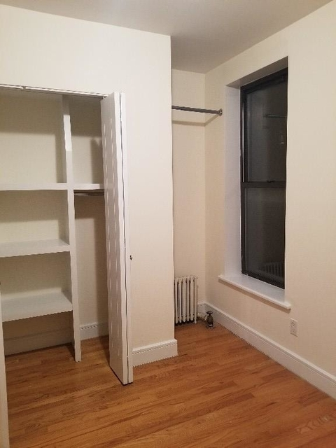 1 Bedroom, Upper East Side Rental in NYC for $2,154 - Photo 2