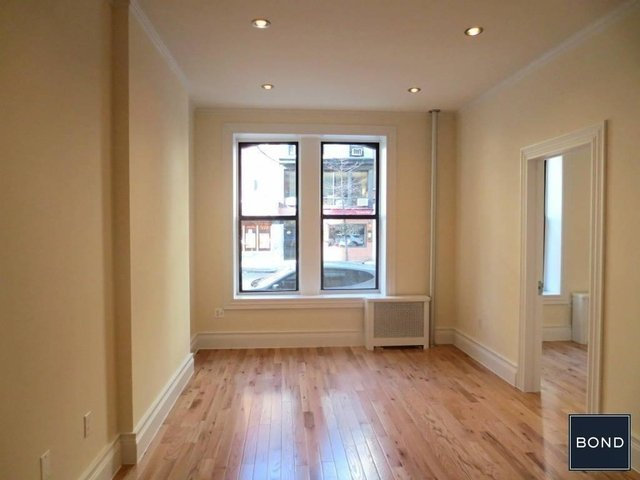 3 Bedrooms, Rose Hill Rental in NYC for $5,300 - Photo 1