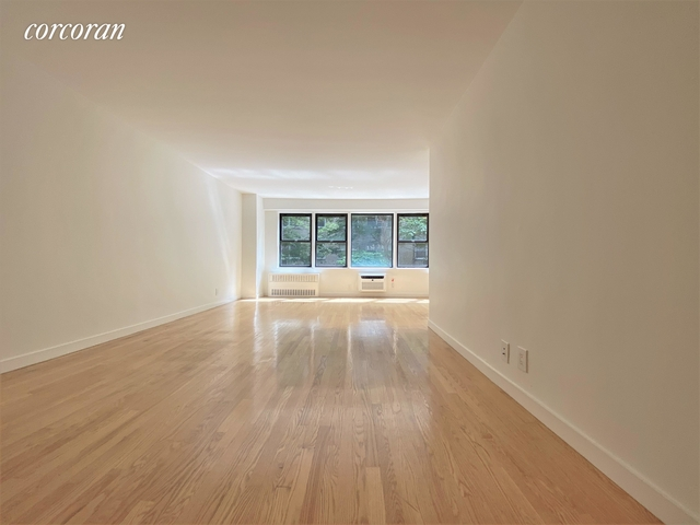 Studio, Murray Hill Rental in NYC for $2,336 - Photo 1
