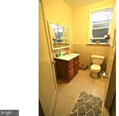 1 Bedroom, Rittenhouse Square Rental in Philadelphia, PA for $1,350 - Photo 2