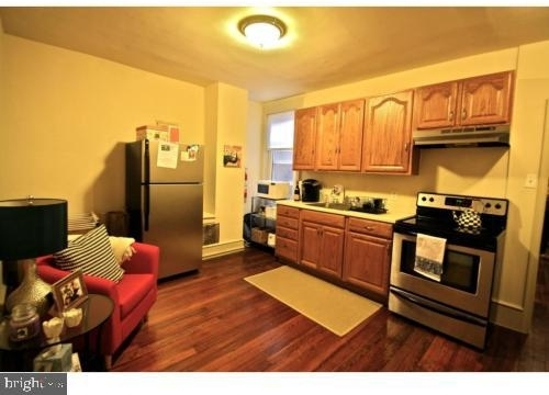 1 Bedroom, Rittenhouse Square Rental in Philadelphia, PA for $1,350 - Photo 1