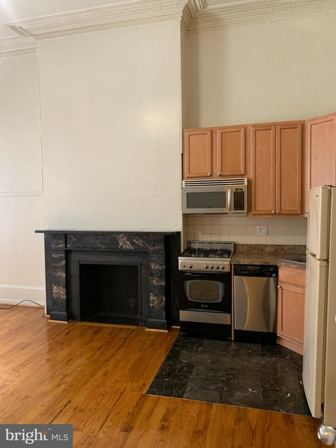 1 Bedroom, Avenue of the Arts South Rental in Philadelphia, PA for $1,425 - Photo 2