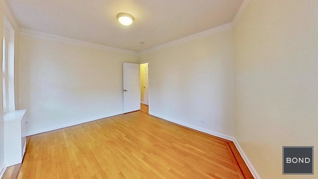 1 Bedroom, West Village Rental in NYC for $5,150 - Photo 2