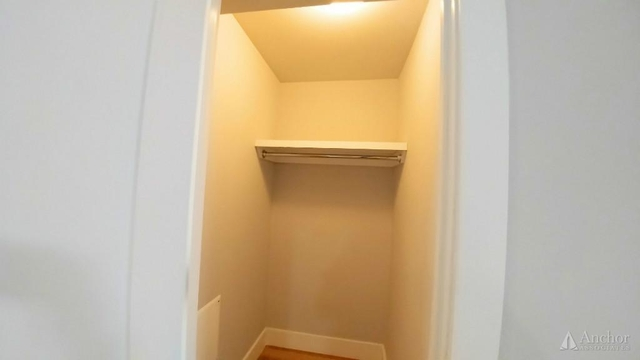 1 Bedroom, Turtle Bay Rental in NYC for $3,092 - Photo 2