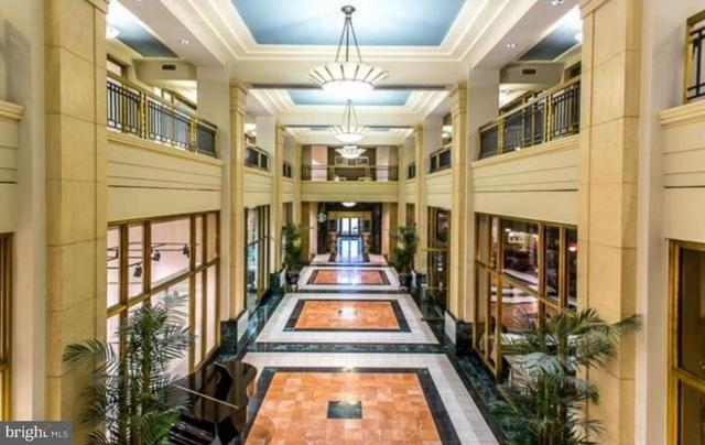 2 Bedrooms, Logan Square Rental in Philadelphia, PA for $3,000 - Photo 2