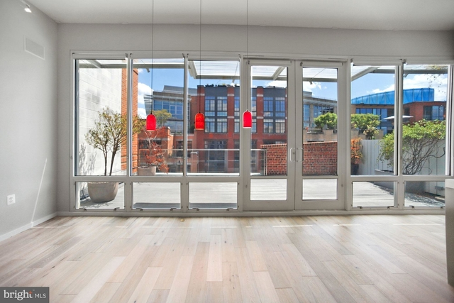 2 Bedrooms, Logan Circle - Shaw Rental in Washington, DC for $6,250 - Photo 2