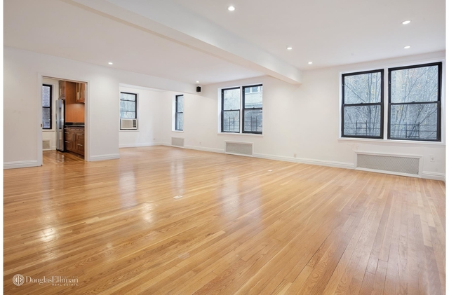 4 Bedrooms, Greenwich Village Rental in NYC for $14,000 - Photo 1