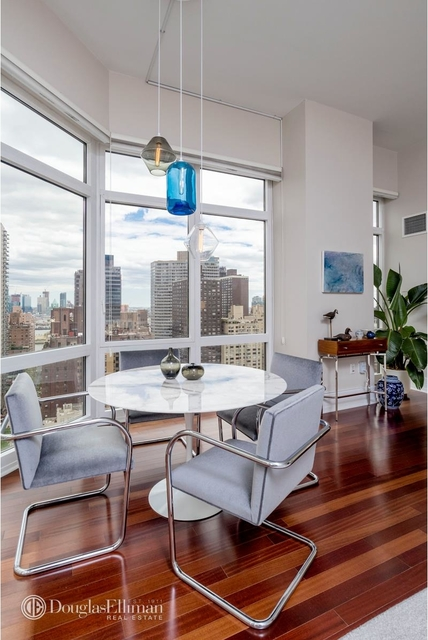 2 Bedrooms, Sutton Place Rental in NYC for $6,950 - Photo 2