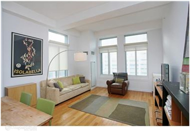 2 Bedrooms, DUMBO Rental in NYC for $5,050 - Photo 1