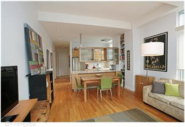 2 Bedrooms, DUMBO Rental in NYC for $4,600 - Photo 2