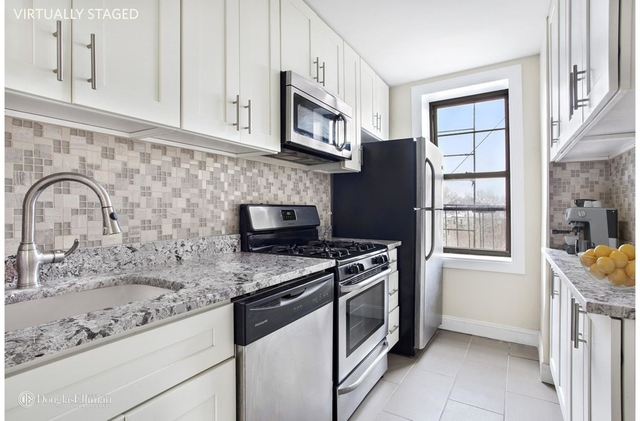 3 Bedrooms, Greenwood Heights Rental in NYC for $2,430 - Photo 1