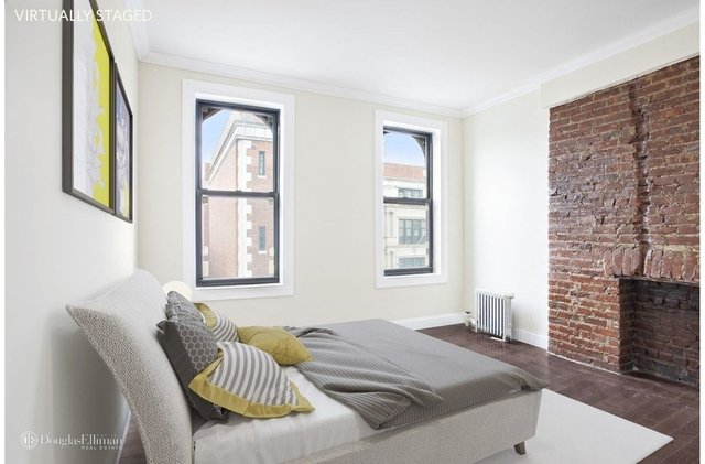 3 Bedrooms, Greenwood Heights Rental in NYC for $2,430 - Photo 2