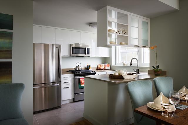 Studio, Roosevelt Island Rental in NYC for $2,870 - Photo 1