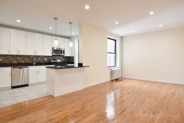 3 Bedrooms, Hudson Heights Rental in NYC for $2,995 - Photo 1