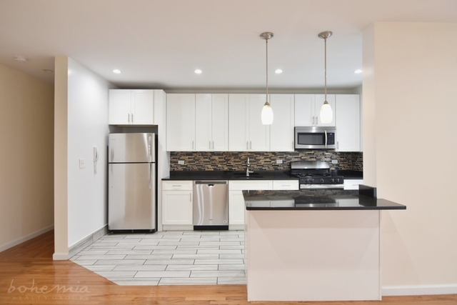 3 Bedrooms, Hudson Heights Rental in NYC for $2,995 - Photo 2