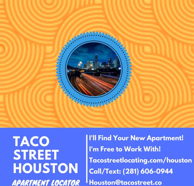 2 Bedrooms, Northside Village Rental in Houston for $2,523 - Photo 2