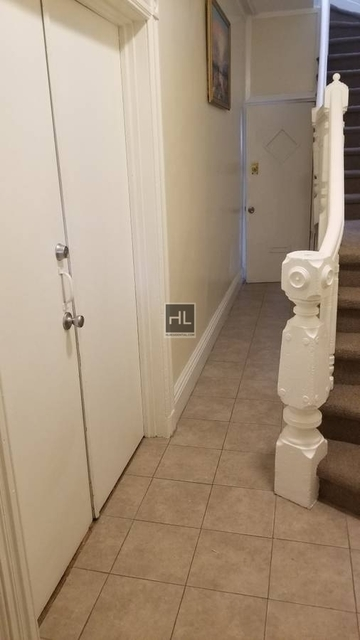 3 Bedrooms, Highland Park Rental in NYC for $2,400 - Photo 1