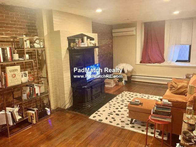 1 Bedroom, Back Bay East Rental in Boston, MA for $1,975 - Photo 1