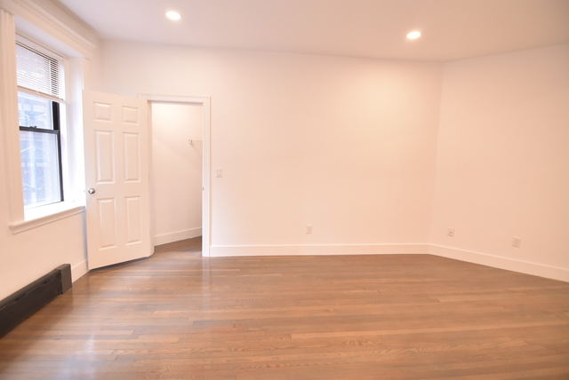 1 Bedroom, West Fens Rental in Boston, MA for $2,550 - Photo 1