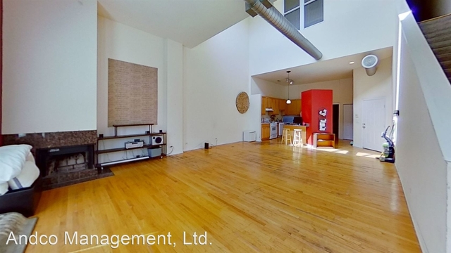 3 Bedrooms, Goose Island Rental in Chicago, IL for $2,842 - Photo 1