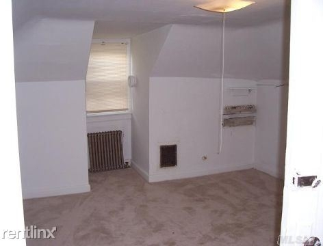 2 Bedrooms, Inwood Rental in Long Island, NY for $2,000 - Photo 2