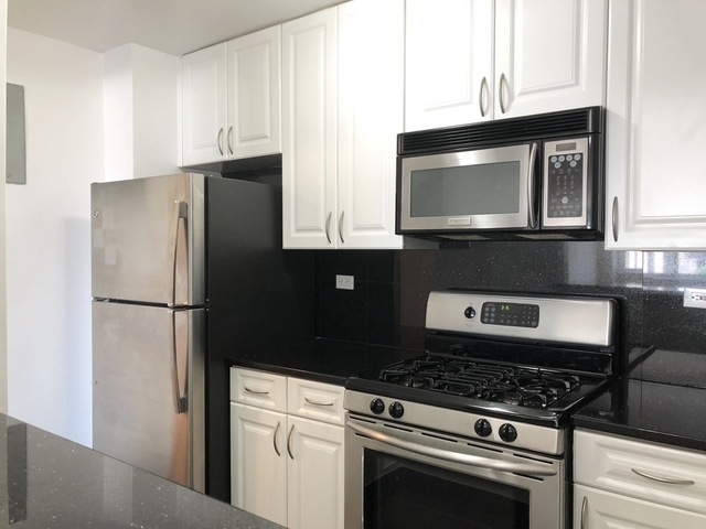 2 Bedrooms, Upper East Side Rental in NYC for $4,988 - Photo 1