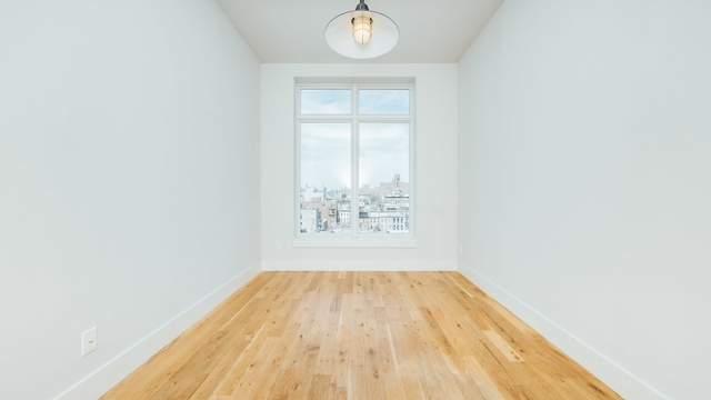 2 Bedrooms, Bedford-Stuyvesant Rental in NYC for $3,325 - Photo 2
