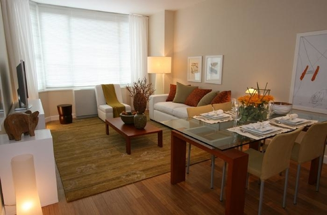 1 Bedroom, Garment District Rental in NYC for $4,165 - Photo 1