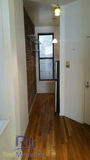 1 Bedroom, Chelsea Rental in NYC for $1,950 - Photo 2
