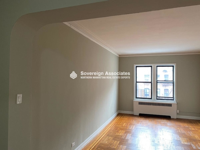 1 Bedroom, Inwood Rental in NYC for $2,200 - Photo 2