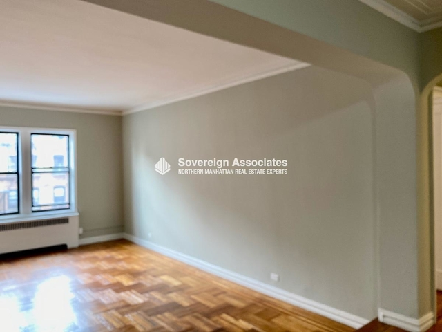 1 Bedroom, Inwood Rental in NYC for $2,200 - Photo 1