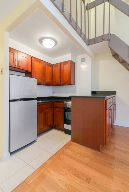 1 Bedroom, Murray Hill Rental in NYC for $2,800 - Photo 2