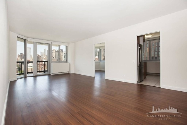 3 Bedrooms, Murray Hill Rental in NYC for $4,800 - Photo 1