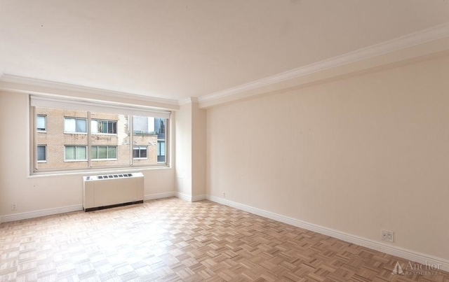 1 Bedroom, Flatiron District Rental in NYC for $4,454 - Photo 2