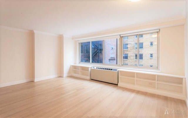 1 Bedroom, Flatiron District Rental in NYC for $4,754 - Photo 2