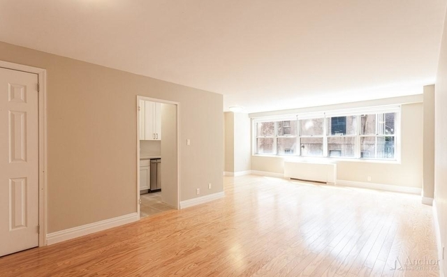 1 Bedroom, Rose Hill Rental in NYC for $3,411 - Photo 1