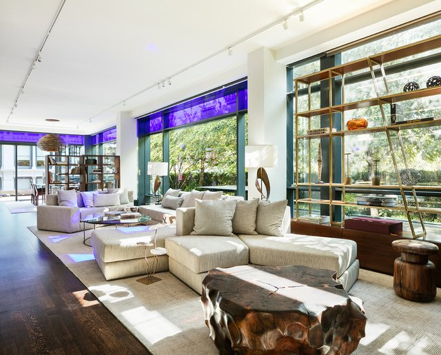4 Bedrooms, SoHo Rental in NYC for $42,000 - Photo 2