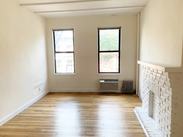 Studio, East Village Rental in NYC for $1,950 - Photo 1