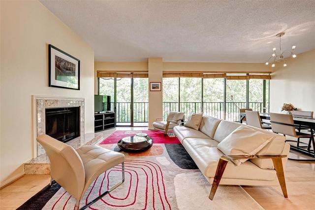 2 Bedrooms, The Memorial Condominiums Rental in Houston for $3,900 - Photo 1