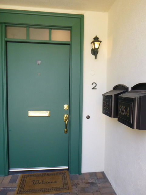 3 Bedrooms, Playhouse District Rental in Los Angeles, CA for $3,950 - Photo 1