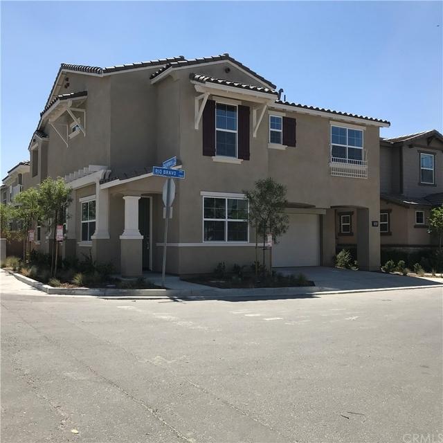 4 Bedrooms, San Bernardino Rental in Los Angeles, CA for $3,200 - Photo 2