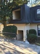 1 Bedroom, Cross Creek Rental in Atlanta, GA for $1,400 - Photo 1