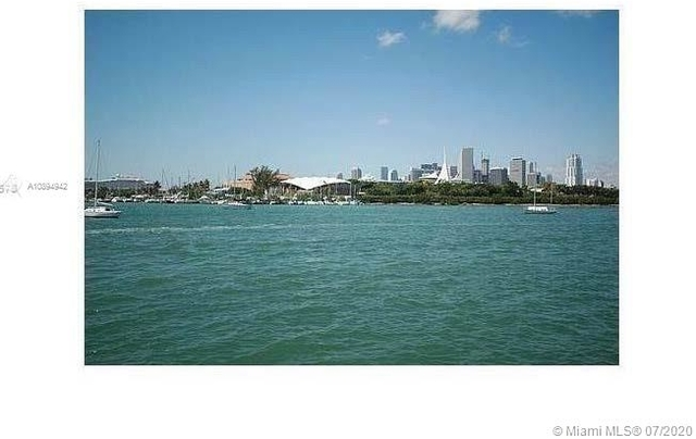 1 Bedroom, Biscayne Island Rental in Miami, FL for $1,700 - Photo 1