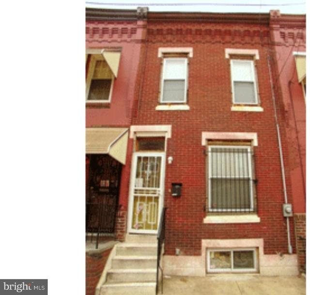 3 Bedrooms, North Philadelphia West Rental in Philadelphia, PA for $1,650 - Photo 1