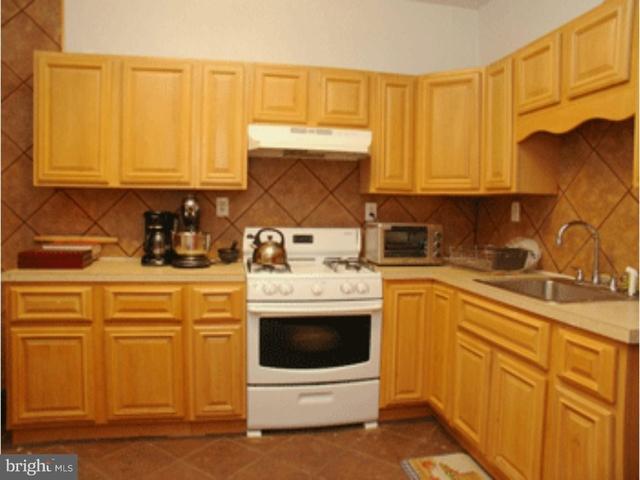 3 Bedrooms, North Philadelphia West Rental in Philadelphia, PA for $1,650 - Photo 2