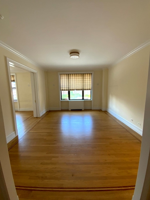 4 Bedrooms, Upper West Side Rental in NYC for $13,000 - Photo 2