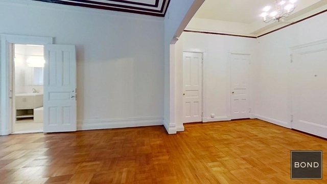 1 Bedroom, NoMad Rental in NYC for $4,995 - Photo 2